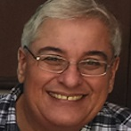 A picture of Joe Ganci, speaker at Learning Solutions 2016