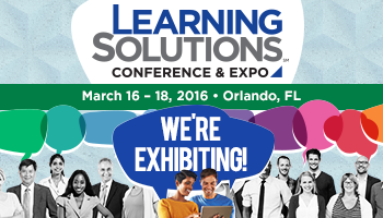Learning solutions 2016