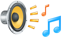 Create Flash presentaions with audio