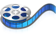 Create Flash presentations with video