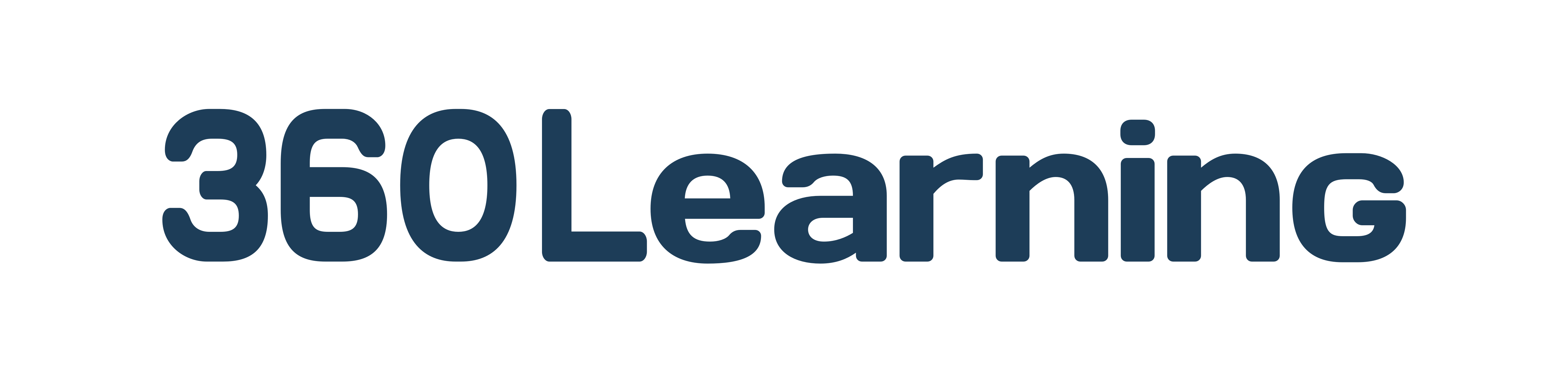 360Learning LMS